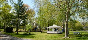 Cupola Park